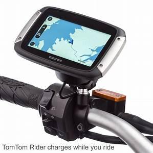 Gps Moto Tomtom Rider 400 : 400 410 420 450 550 gps tomtom rider motorcycle mount kit battery cable 40 42 400 410 420 450 ~ Medecine-chirurgie-esthetiques.com Avis de Voitures