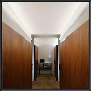 Decke Indirekte Beleuchtung : indirekte beleuchtung decke profilleiste beleuchthung house und dekor galerie b1z2d51ake ~ Sanjose-hotels-ca.com Haus und Dekorationen
