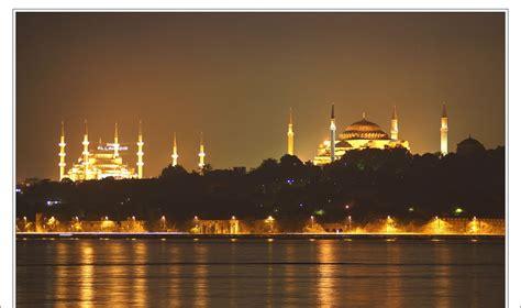 3d Islamic Wallpapers by Islamic Wallpaper Web 3d Islamic Wallpapers Free