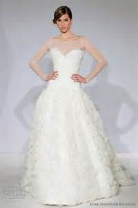 kleinfelds wedding dresses zunino for kleinfeld wedding dresses wedding inspirasi page 2