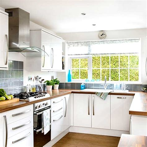 kitchen ideas likeable cool kitchen designs 2015 australia 1376 of small