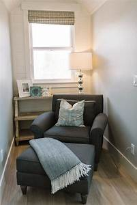 House, Of, Turquoise, Reading, Nooks, And, Reading, On, Pinterest