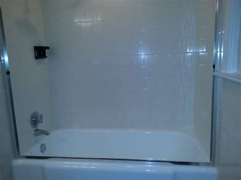 shower tile  grout repair touch  gloss