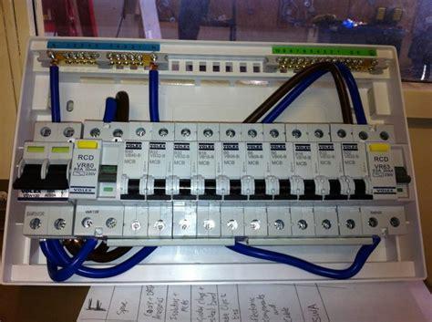 wylex split load consumer unit wiring diagram somurich