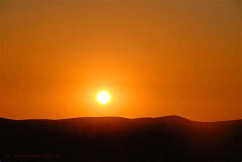 Bilder von Namibia