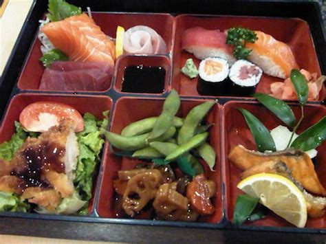 cuisine traditionnelle japonaise cuisine japonaise traditionnelle images