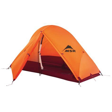 tenda 1 posto msr access 1 tent tenda a 1 posto porto franco