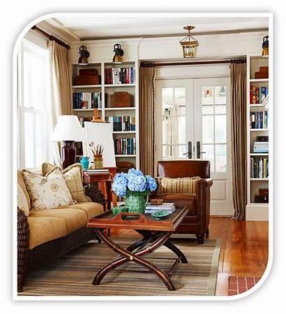 Lighting Living Accent Interior