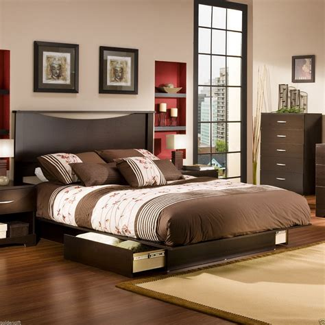 headboard storage ideas bed storage ideas in room to save more space 1596