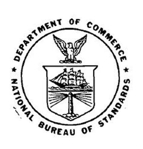 national bureau of standards bbem companies agencies item