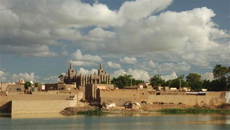 Bureau De Coordination Des Affaires Humanitaires - maliweb crise malienne 13 000 enfants privés d