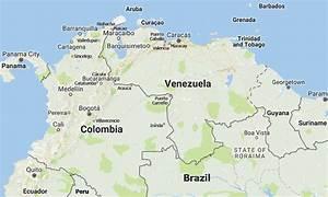ELLIS Collapse of Venezuela