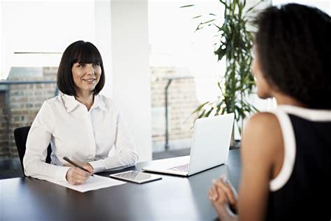 attract recruiters   linkedin profile