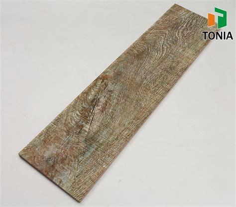 non skid tile anti slip outdoor floor tiles wooden floor