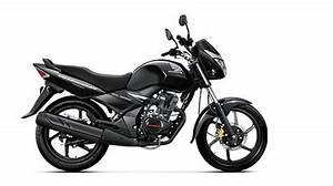 Exclusive: Honda Patents 2017 Honda Unicorn 150, Launching ...