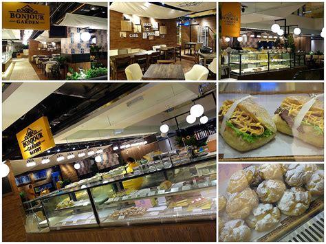eat drink kl lams kitchen sun huat kee  jaya grocer