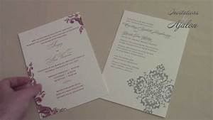 wording your wedding invitations deceased parents names With wedding invitation wording parents and grandparents