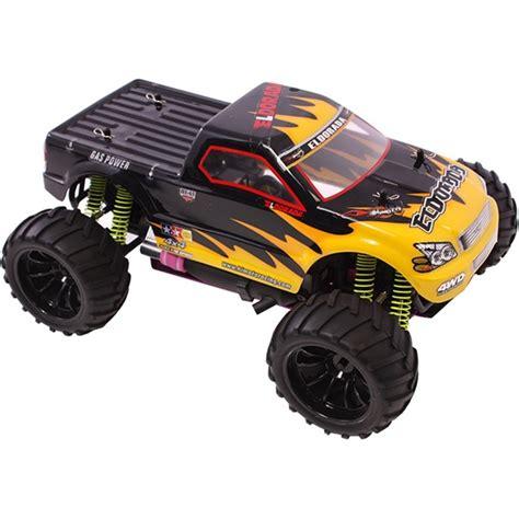 nitro monster pin rc truck trail man kat1 8x8 und defender scalen