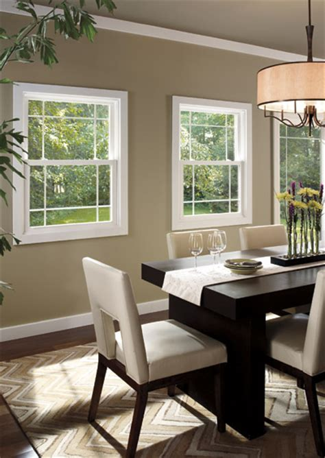 colorado window company double hung replacement windows