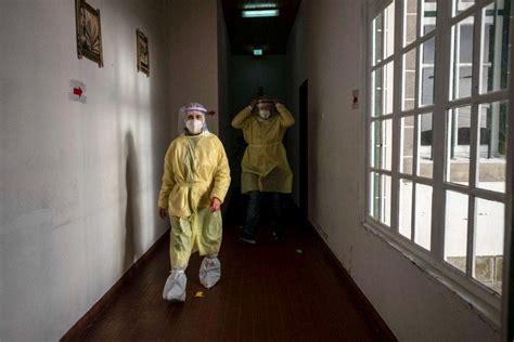 Covid-19: Boletim epidemiológico da DGS de 12 de junho de 2021