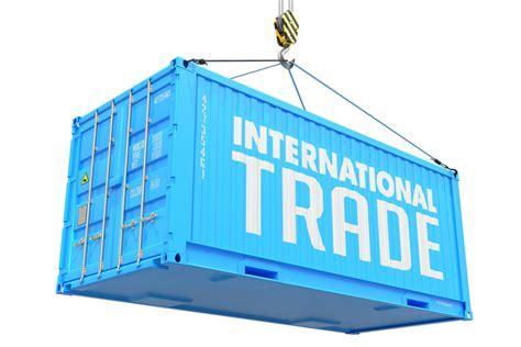 Updates In International Trade In Latin America