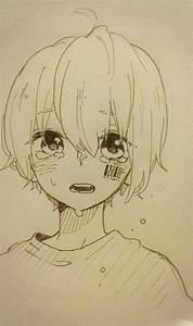 Kunst Zeichnungen Bleistift : pin von jessica grams auf anime zum abzeichnen ~ Yasmunasinghe.com Haus und Dekorationen