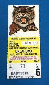Get Oklahoma State University Football Tickets  Images