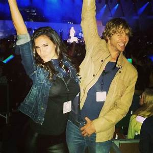 Best 25+ Eric christian olsen ideas on Pinterest | NCIS ...