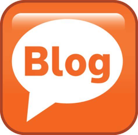 Social Media Directory International Affairs Oregon