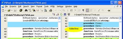 Excellent Free Editors And Ides For Developers Tripwire