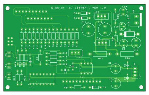 télécharger le generator de signal audio