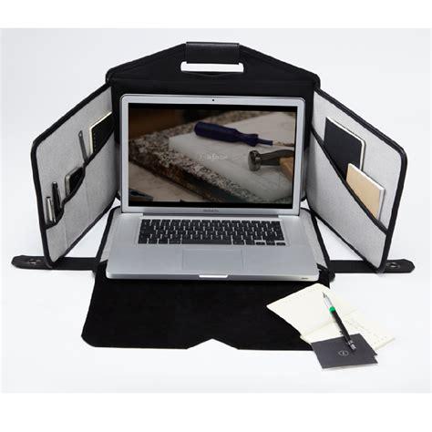 ordinateur de bureau ou portable cadeaux 2 ouf idées de cadeaux insolites et originaux