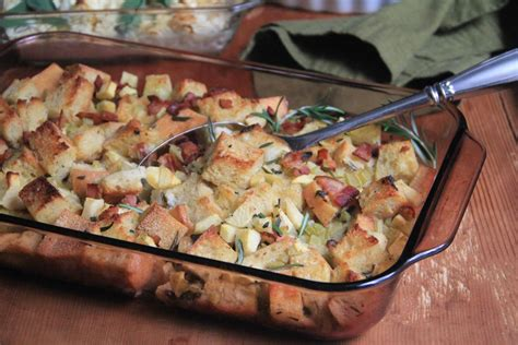 Thanksgiving Sides That Might Steal The Show 3