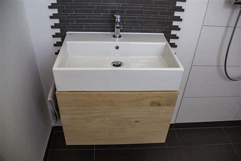 2 Waschbecken Mit Unterschrank by Zwei Waschbecken Mit Unterschrank