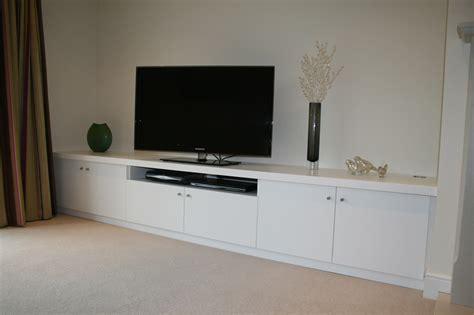custom kitchen furniture fitted alcove units bespoke carpentry walton weybridge