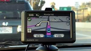 Garmin Navi Auto : garmin nuvi 265wt vs mio moov 200 auto gps road test ~ Kayakingforconservation.com Haus und Dekorationen