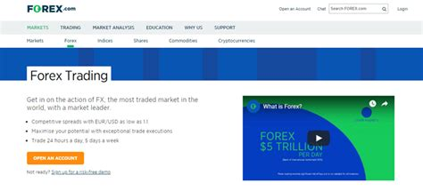 best forex trading platform singapore best trading platforms brokers in singapore trade