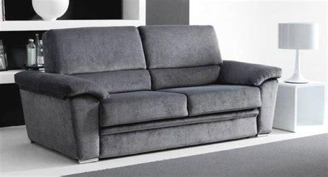 canapé grand confort canap confortable banque moderne table basse en bois et