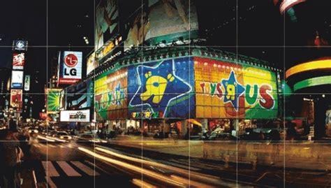 où acheter des jouets et déguisements à york