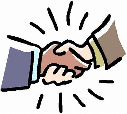 Compromise Handshake Clipart Webstockreview Mastering