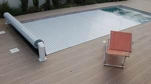 prix d39un volet roulant de piscine cout moyen tarif de With prix d un volet roulant électrique