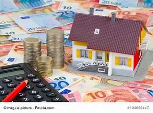Grundsteuer Haus Berechnen : wertermittlung gewerbeimmobilie ruof immobilienbewertung ~ Themetempest.com Abrechnung