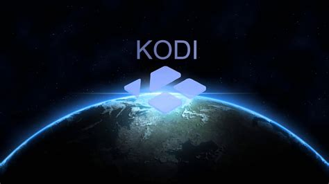 1080p Backgrounds Kodi Background 1080p Wallpapers Wallpapersafari