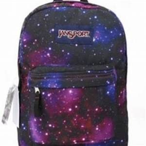 Pin Galaxy jansport backpack backpacks sports by phylice