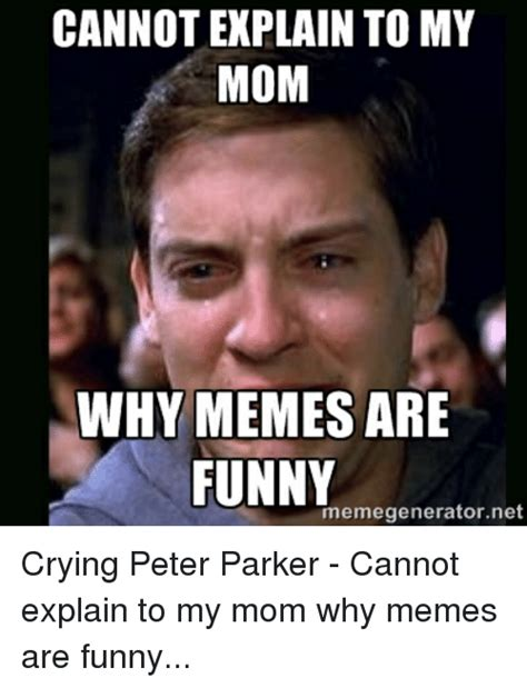 Funny Meme Generator - why meme generator 28 images anti joke chicken meme imgflip but why meme generator but why
