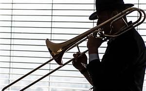 Hd, Trombone, Wallpaper, 53, Images