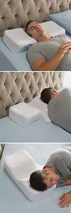 best 20 sleep positions ideas on pinterest healthy With best pillow for all sleep positions