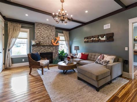 family room pictures  blog cabin  diy network