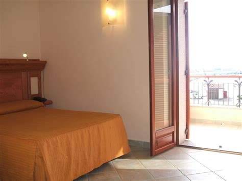 Il Nuovo Gabbiano by Hotel Il Nuovo Gabbiano Cala Gonone Dorgali Sardegna