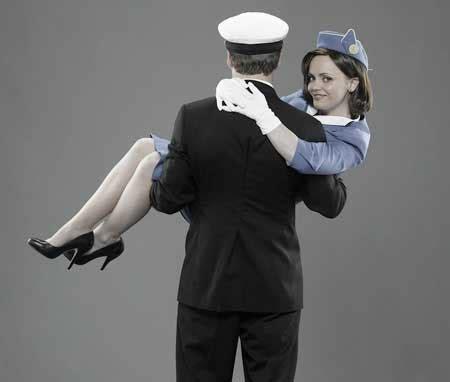 5 fantasi seksual agar suami istri lebih puas tips pernikahan dan rumah tangga